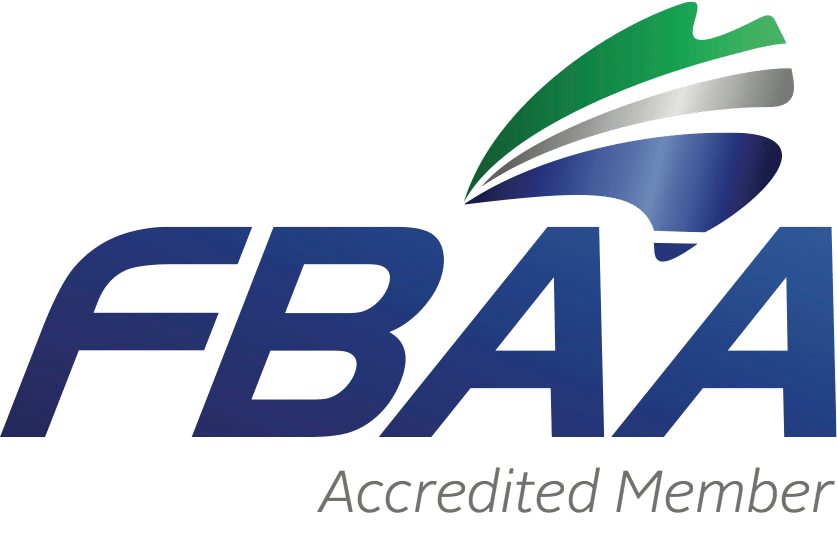 FBAA Member
